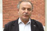 Direktor Ranko Davidović