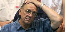 Andrzej Niemczyk dla Faktu: Alkohol i chemia zniszczyły mi wątrobę
