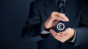 Artyści w czasach internetu. Implementacja dyrektywy o jednolitym rynku cyfrowym już w czerwcu