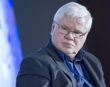 Prof. Hausner ostro recenzuje politykę gospodarczą Mateusza Morawieckiego