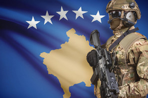VELIKE PRETNJE, BUDŽET MALI Kosovska vojska slaba na papiru, ali uzdaju se u donacije i to od zemlje koja je PRIJATELJ SRBIJE