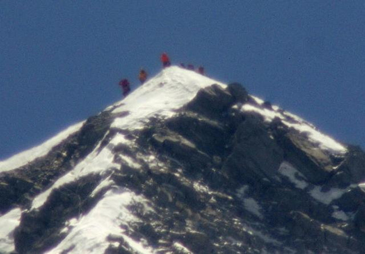 345964_mont-everest-nepal-2ap