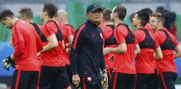 Najlepiej zarabiający trenerzy na Euro. Gdzie jest Nawałka?