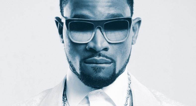 D'banj turned his supposedly personal tale into one of his best songs.
