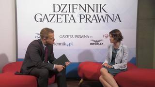Wiceprezydent Gdyni: Na samorządy nakłada się coraz więcej zadań, ale w ślad za tym nie idą pieniądze