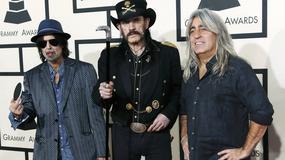 Perkusista Motörhead na stałe ze Scorpions