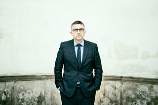 Prezes Polskiego Towarzystwa Onkologicznego: Jedynym sposobem na poprawienie wyników wyleczalności jest sieć onkologiczna