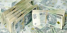 Nowe prawo nakłada nawet milion złotych kary. Zobacz, kto może zapłacić