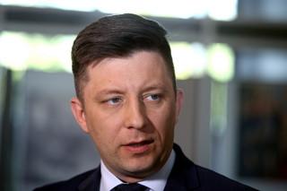Dworczyk: Twierdzenia PO na temat Berczyńskiego i śmigłowców to manipulacja