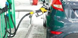 Ceny ropy skrajnie niskie! Kiedy zobaczymy to w cenie benzyny na stacjach?