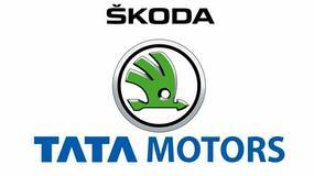 Tata i Skoda kończą współpracę - nie będzie taniego auta w Indiach
