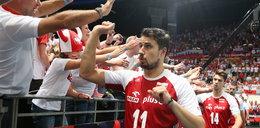 Hit transferowy w PlusLidze. Fabian Drzyzga wraca do Rzeszowa!