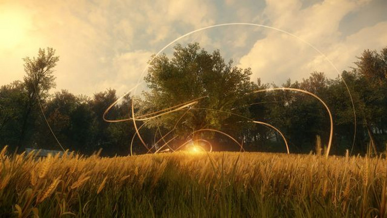Recenzja: Everybody's Gone to the Rapture