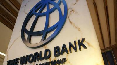 World Bank report says Nigeria is facing acute jobless crises
