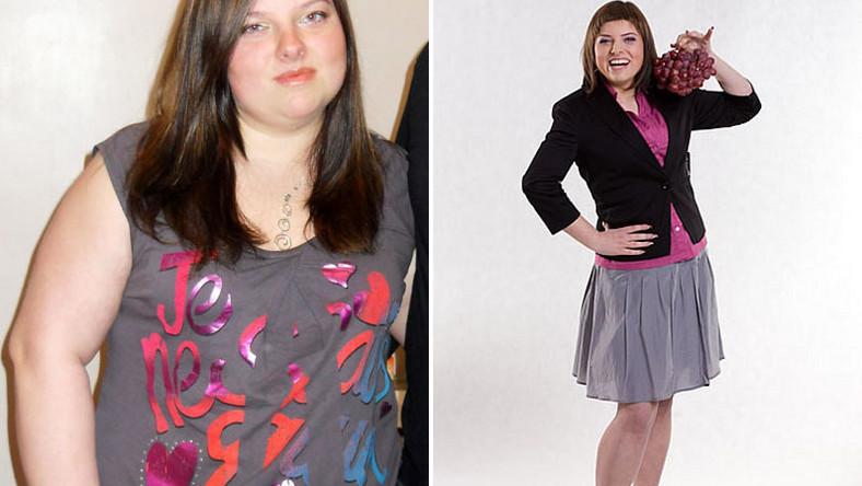 W żaden sposób nie mogę schudnąć :( - Forum Kobiet - sunela.eu