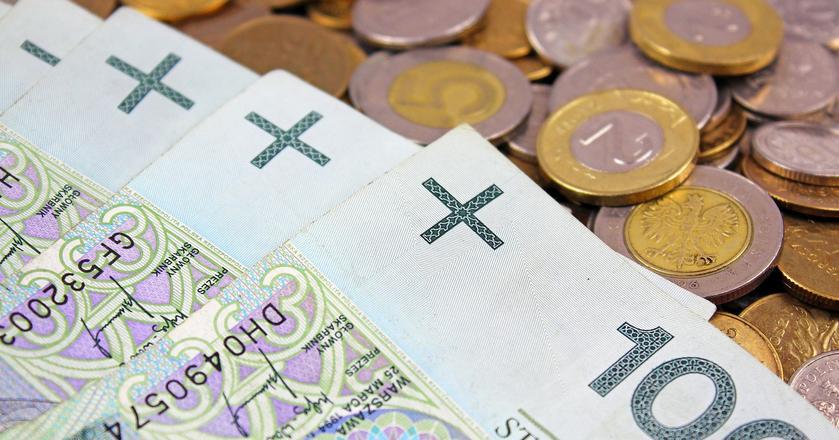 Kodeks VAT zamiast chronić przedsiębiorców, mógłby być instrukcją dla oszustów, którzy znaleźliby luki w zamkniętym katalogu dobrych praktyk
