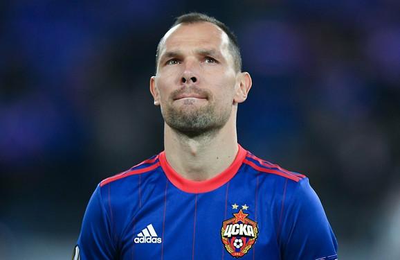 Sergej Ignaševič