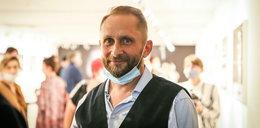 Nowe wyzwanie Kamila Durczoka. Fani martwią się jego wyglądem