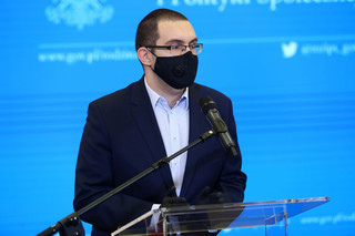 Piotr Mazurek: Polski Ład to wiele propozycji dla młodych Polaków
