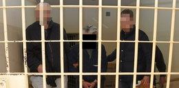 Rusza proces zabójcy z ogłoszenia