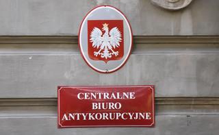 Akcja CBA na Dolnym Śląsku. Zatrzymani: biznesmen i radny