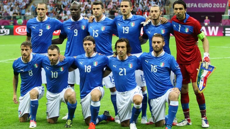 Czy Patryk Parol zagra w dorosłej reprezentacji Włoch?