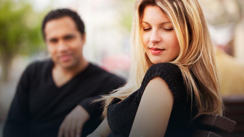Portale randkowe zdrowie mężczyzn