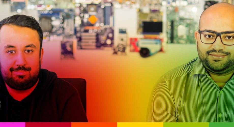 BestCast 136: Razer Phone – das ideale Gaming-Smartphone?