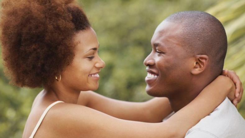 Neue zealand-Dating-Websites