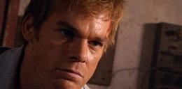 """Nakręcą 6. sezon """"Dextera"""""""
