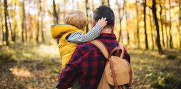 W tym wieku szanse na ojcostwo maleją trzykrotnie! Wiedziałeś o tym?
