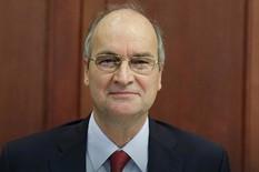 dekan ETF-a prof. dr Zoran Jovanović foto promo