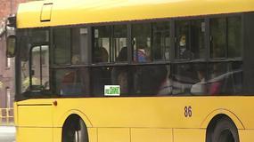 Bytom: czekają od 30 lat, ale tramwaju na razie nie będzie
