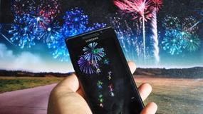 Smartfon z Windows Phone 7 powie nam kto dzwoni - dosłownie