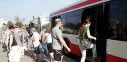 Rewolucja w gdańskiej komunikacji miejskiej