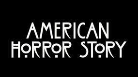 """Zobacz nową grafikę z siódmego sezonu """"American Horror Story"""""""
