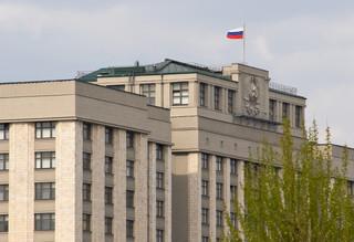 Rosyjskie MSW chce dzielić się doświadczeniem w zapobieganiu terroryzmowi