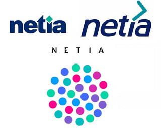 Wszystkie kłopoty Netii. Zwolnienia grupowe to jeszcze nie koniec problemów telekomu
