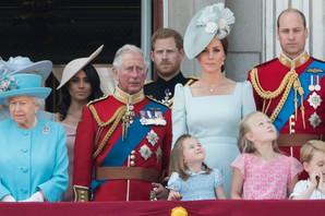 Šta povezuje Novosađane i kraljicu Elizabetu II?