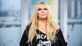 """""""Gwiazdy Cejrowskiego"""": Maryla Rodowicz gościem kolejnego odcinka"""