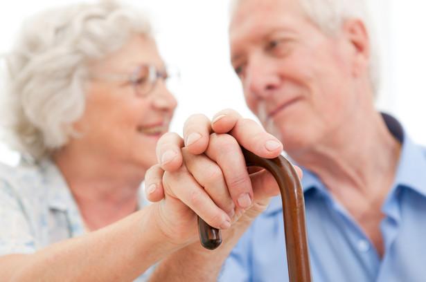 Obliczenie emerytury na nowych zasadach możliwe jest wyłącznie dla tych ubezpieczonych urodzonych przed 1949 r.