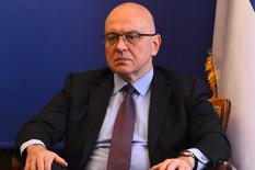 Vladan Vukosavljevic foto Nenad Mihajlović