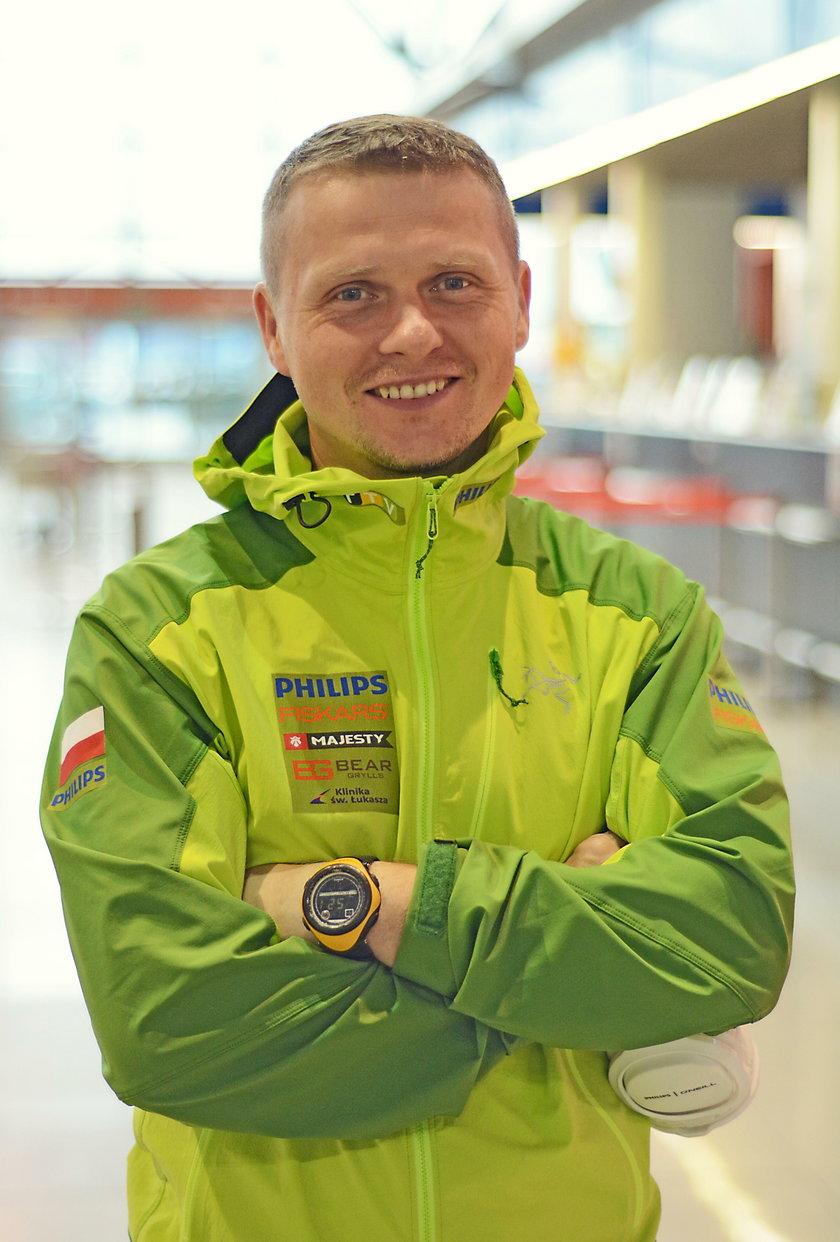Jarosław Botor