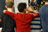 deca iz Zvečanske