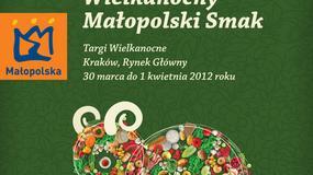 Kraków: Wielkanocny Małopolski Smak
