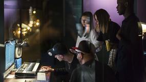 Dwoje Polaków bierze udział w 18. edycji Red Bull Music Academy