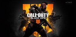 Call of Duty: Black Ops 4. Beta zapowiada nowości!