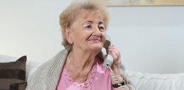 """100 tys. zł """"w plecy"""" po jednej rozmowie przez telefon!"""