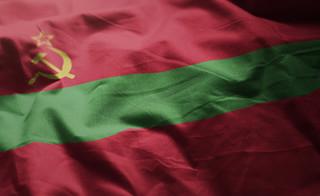 Naddniestrze. Życie codzienne w państwie nieuznawanym