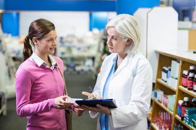 Farmaceuti su obučeni da osobama sa dijabetesom odgovore na svako pitanje